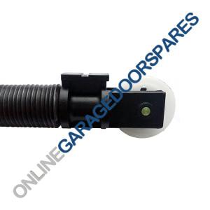 garador-side-extension-springs-new