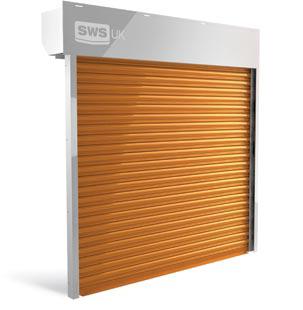 shutter-orange