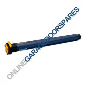 somfy-tubular-motor-ogds