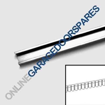 toothed-belt-rail-LR