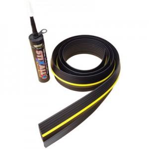 weather-defender-garage-door-floor-seal-kit